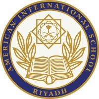 AIS-R Virtual School