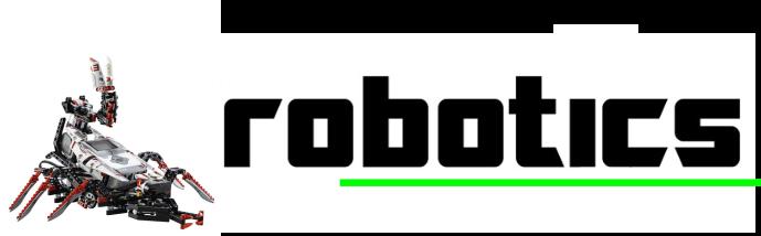 Robotics Title